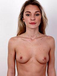 Piercing, Pierced, Compilation, Pierced nipples, Big nipple, Nipple piercing