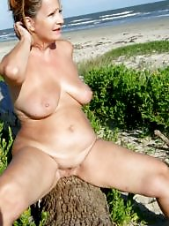 Outdoor, Mature outdoor, Outdoor mature, Outdoors, Mature outdoors