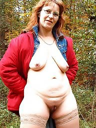 Hairy old, Old mature, Old milf, Hairy matures, Milf hairy, Old hairy