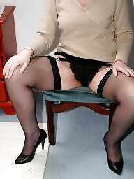 Outdoor, Mature stockings, Uk mature, Mature outdoors, Outdoor mature, Mature outdoor