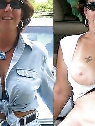 Granny bbw, Bbw granny, Granny boobs, Big granny, Granny big boobs, Bbw grannies