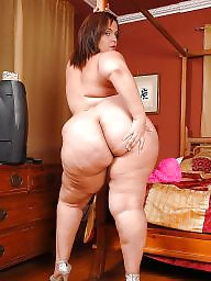 Big hips, Bbw legs, Legs bbw, Leggings, Thick legs, Big legs