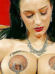 Big, Big boob sex, Big toys, Big sex toys