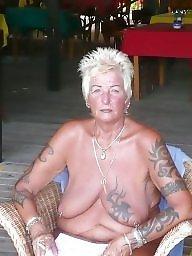 Granny boobs, Mature granny, Big granny, Boobs granny, Granny big boobs, Grab
