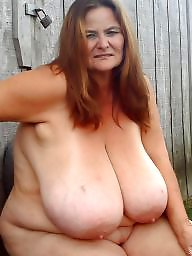 Fat, Old bbw, Old fat, Young bbw, Young amateur, Fat bbw