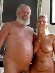 Mature couples, Couple, Couples, Naked, Amateur couple