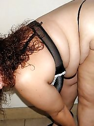 Fat, Fat mature, Bbw amateur, Fat amateur, Mature fat, Hot mature