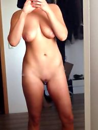 Big ass, Ass, Amateur boobs