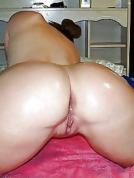 Asian mature, Mature asian, Asian ass, Mature asians
