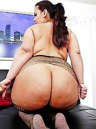 Milf big ass, Love