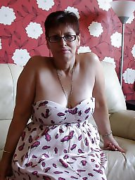 Dress, Mature dressed, Mature dress, Dressing, Mature nipple, Mature nipples