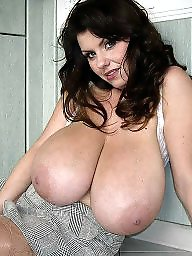 Breast, Big tit milf, Big breasts, Big tits milf