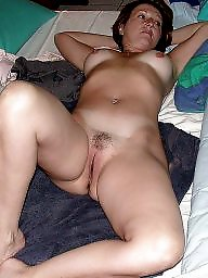 Neighbor, Milf amateur, Neighbors