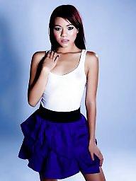 Asian teen, Girls, Beautiful teen girls, Teen asian