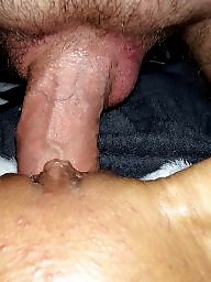 Wet, Wetting, Horny