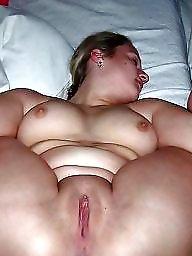 Chubby, Chubby ass, Bbw ass, Chubby amateur, Amateur chubby