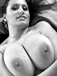 Mature big tits, Big, Mature boobs, Big tits mature