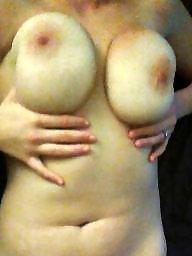 Bbw big tits, Bbw tits, Big bbw tits, Big amateur tits