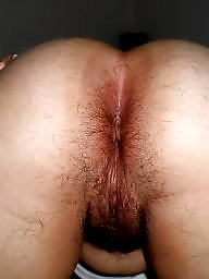 Asshole, Hairy ass, Assholes, Hairy milf, Milf asshole, Hairy asshole