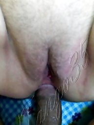 Turkish, Couple, Couples, Couple amateur, Amateur anal, Turkish couple
