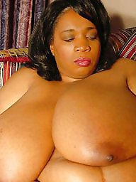 Ebony mature, Mature boobs, Black mature, Mature big boobs, Mature ebony, Ebony big boobs