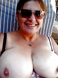 Mature big tits, Natural tits, Natural mature, Mature tits, Big tits mature, Amateur big tits