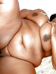 Latina bbw, Latinas, Bbw women, Asian bbw, Bbw latina, Bbw asian