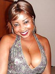 Black milf, Ebony milf