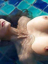 Wet, Naked