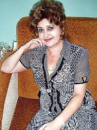 Russian, Sexy granny, Granny, Amateur granny, Russian granny, Granny sexy