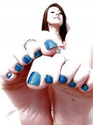 Fingering, Blue, Fingered, Finger