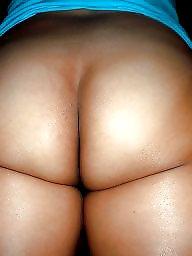 Milf ass, Milf anal, Anal ass