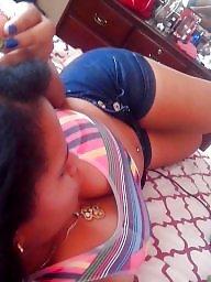 Girls, Dominican