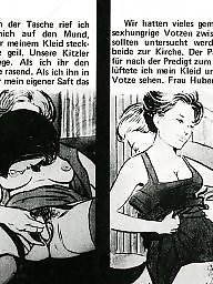Milf cartoon, Cartoon milf, Milf cartoons, Vintage cartoons, Ladies, Vintage cartoon