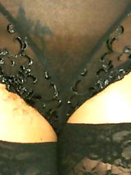 Panties, Hairy panties, Amateur hairy, Hairy amateur, Amateur panties