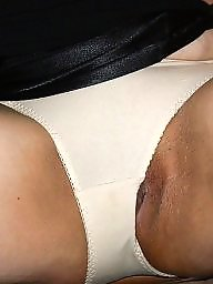 Asian mature, Mature panties, Mature panty, Mature asian, Matures panties, Asian panties