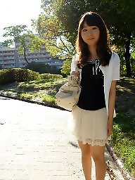 Young girl, Young girls, Youngs, Teen japanese, Japanese teen