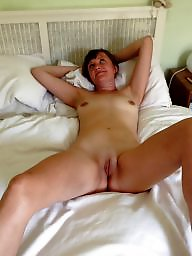Mature hairy, Hairy mature, Uk mature, Mature slut, Hairy matures