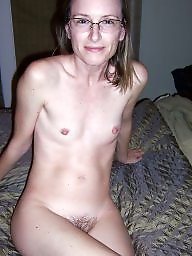 Wife, Hard, Slut wife, Wife slut