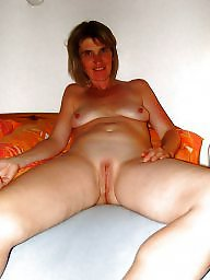 Hairy granny, Granny hairy, Shaved, Hairy grannies, Hairy mature, Mature shaved