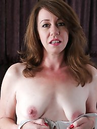 Saggy tits, Saggy, Hanging, Saggy mature, Mature tits, Hanging tits
