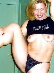 Blonde mature, Mature blonde, Mature milf, Mature blond, Blond mature