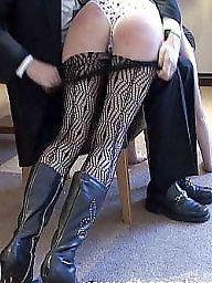 Upskirt, Pantyhose upskirt, Upskirt pantyhose
