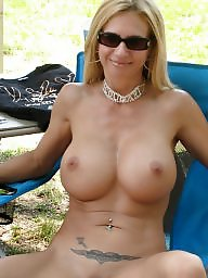 Busty, Boobs, Busty mature, Mature busty, Mature boobs
