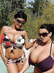 Big tit, Amateur big tits, Big amateur tits