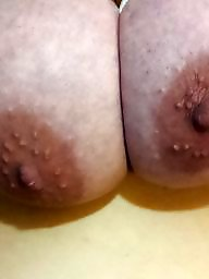 Tied, Hand, Bbw big tits, Wifes tits, Tied wife, Tied tits