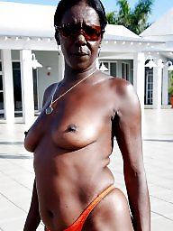 Ebony mature, Black mature, Ebony milf, Mature ebony