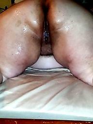 Bbw big ass, Bbw amateur, Amateur bbw ass