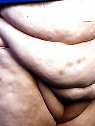 Belly, Bellies, Amateur bbw, Ssbbws, Bbw belly, Sexy bbw