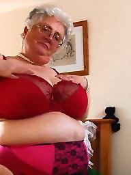 Bbw granny, Granny bbw, Old granny, Old bbw, Old mature, Young bbw